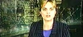 TV Polsat NY